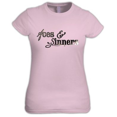 A&S name womens