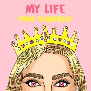 Nina Schofield Merchandise