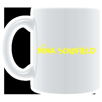 Nina Schofield Logo