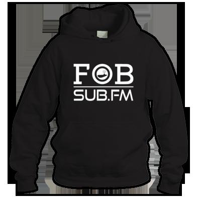 FOB Hoody