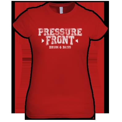 Varsity T-Shirt