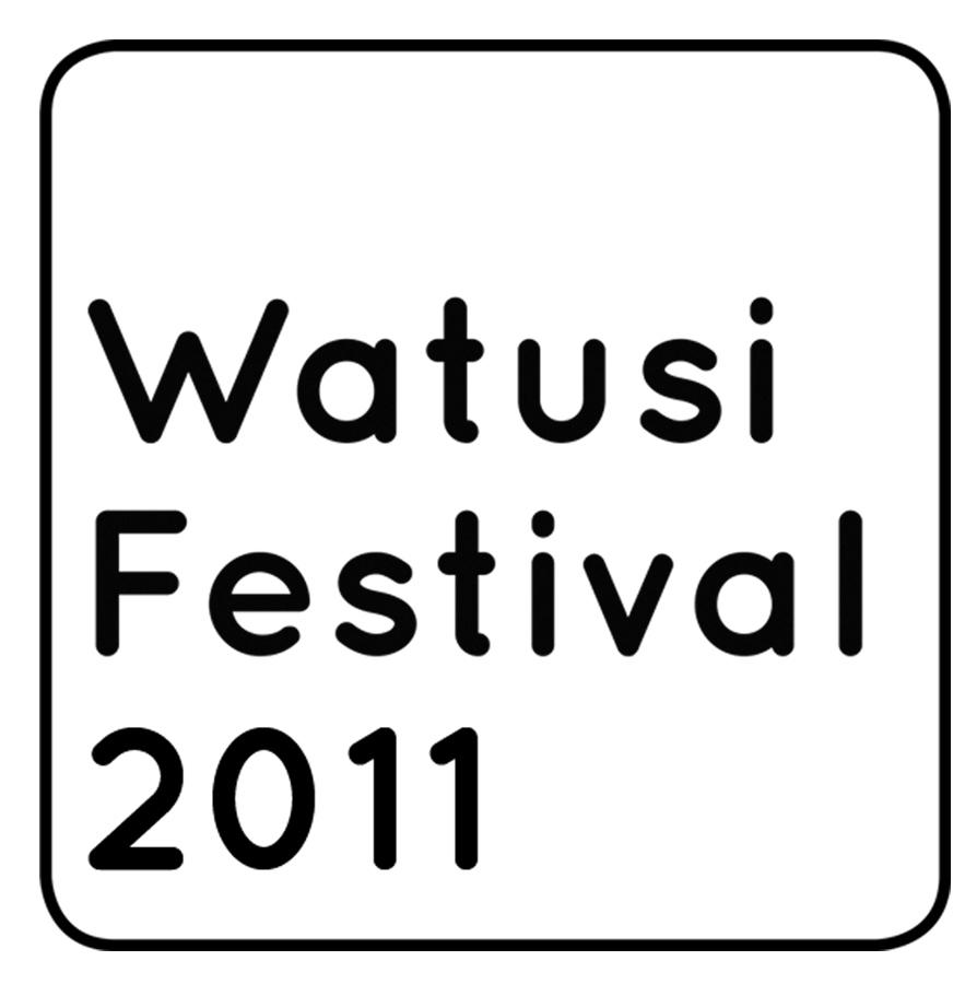 Watusi Festival