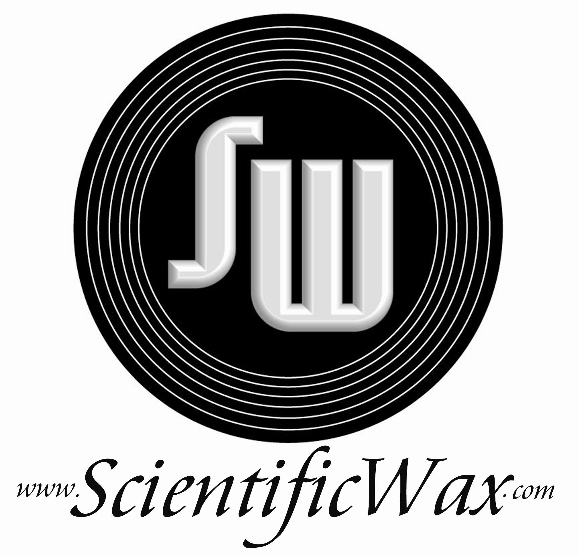 Scientific Wax