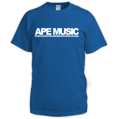 APE - Genres