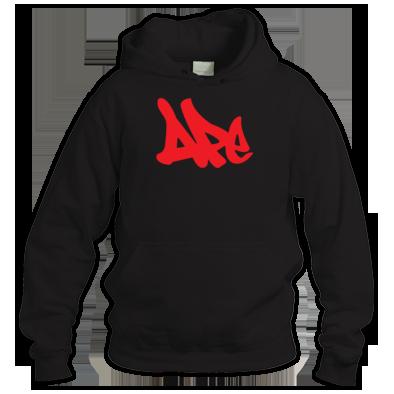 APE - Tag Logo