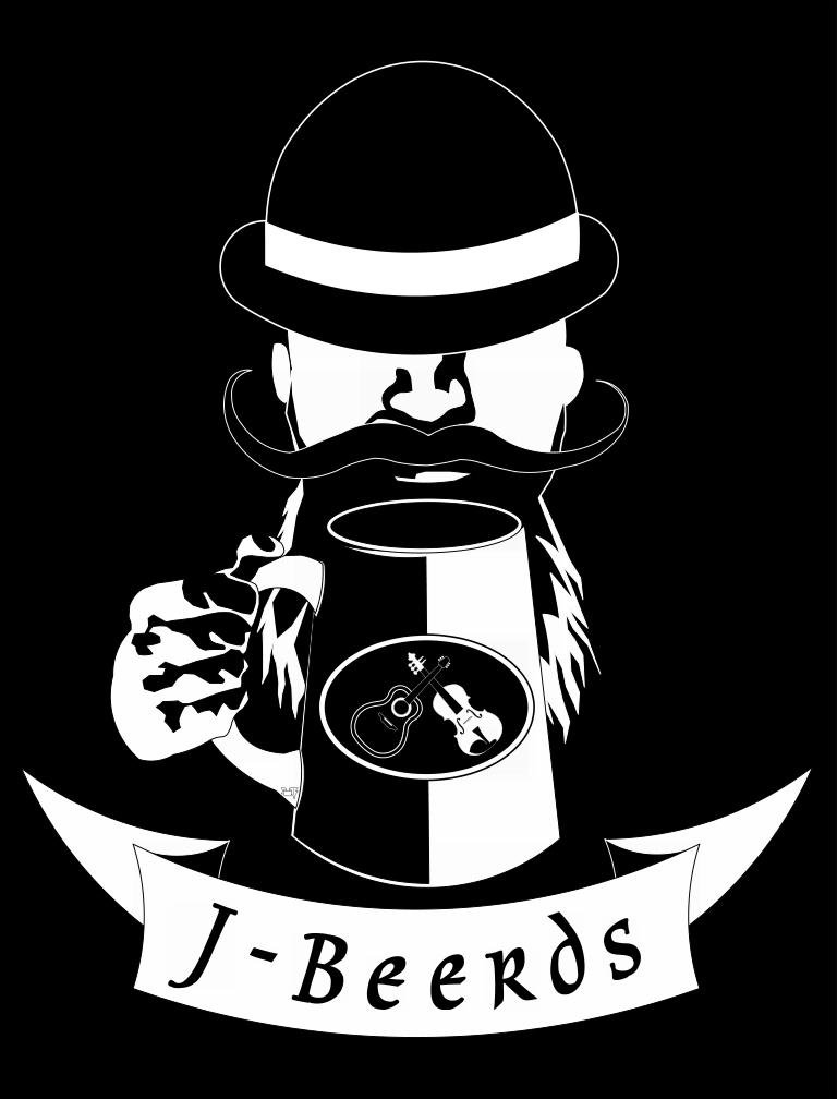 J-Beerds