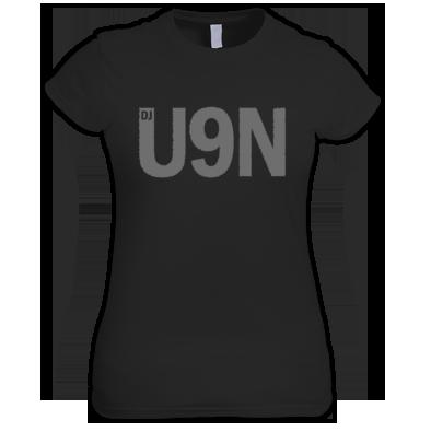U9N (Women)