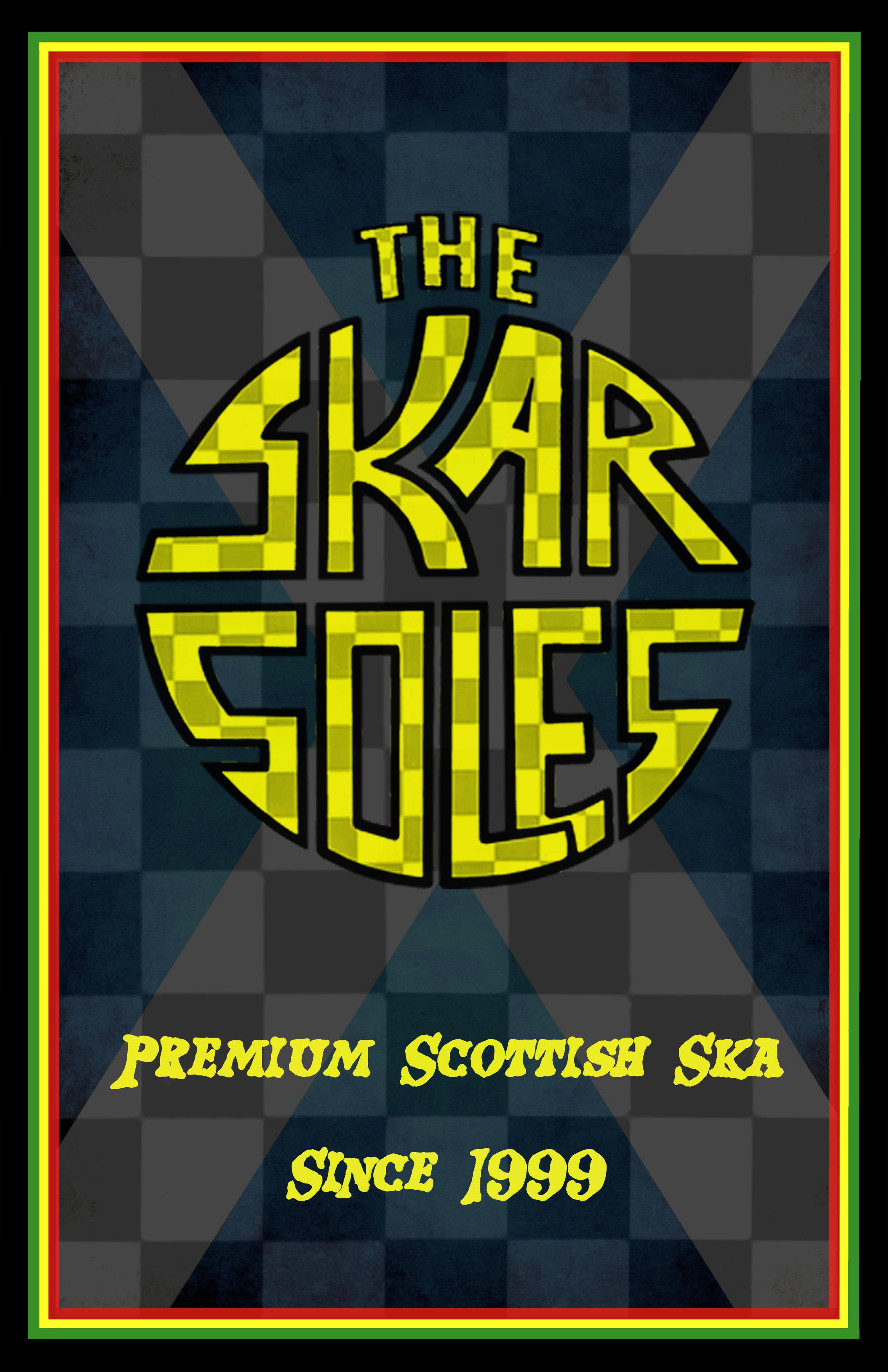 The Skarsoles