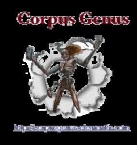 Corpus Genus Threads