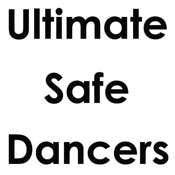 Ultimate Safe Dancers