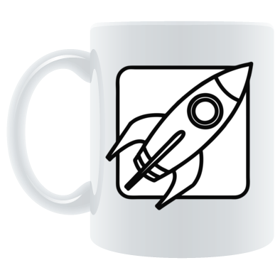 Rocket Box Logo
