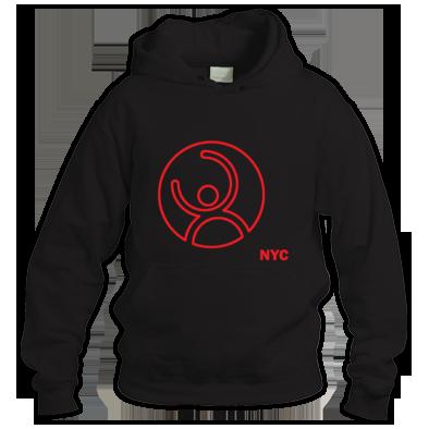 DrEEM LOGO M Design NEW YORK  Carre & Basset PARIS-dreemtime NYC