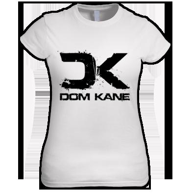 DOM KANE