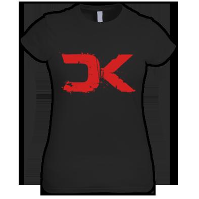 DK T (Fem)