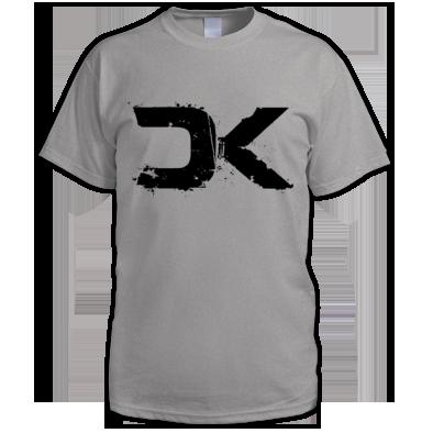 DK T (male)