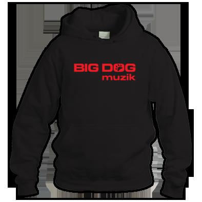 BIG DOG muzik
