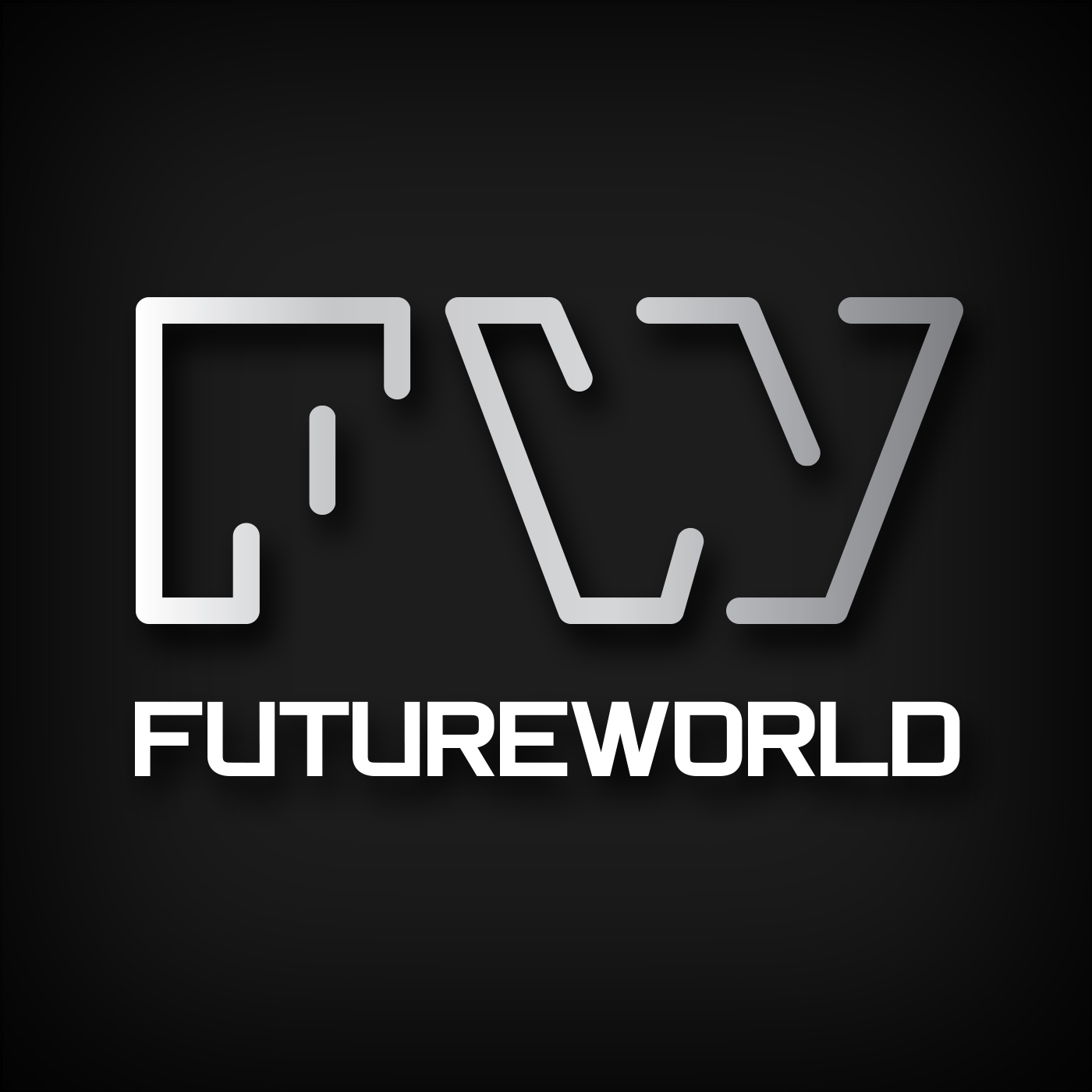 Futureworld Records