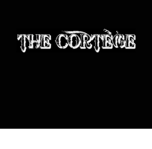 theCortege