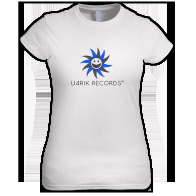 u4r logo blue