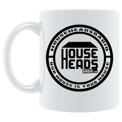 HOUSEHEADSRADIO LOGO 3