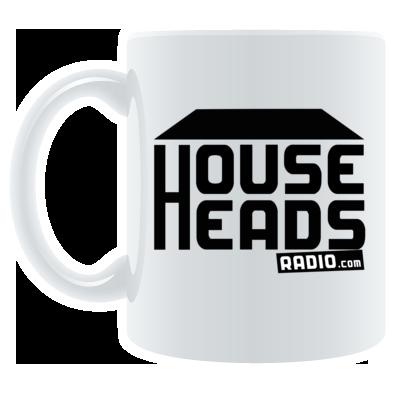 HOUSEHEADSRADIO LOGO 1