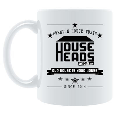 HOUSEHEADSRADIO LOGO 2