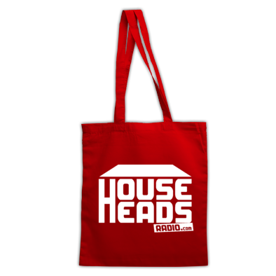 HOUSEHEADS COLOURS 1