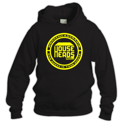 HOUSEHEADS COLOURS 3
