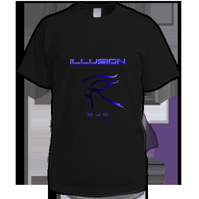 Illusion-3-MT