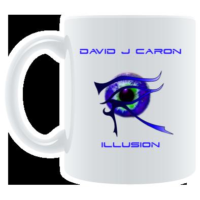 Illusion-4-Mug