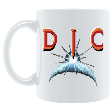 DJCPlanet-Mug