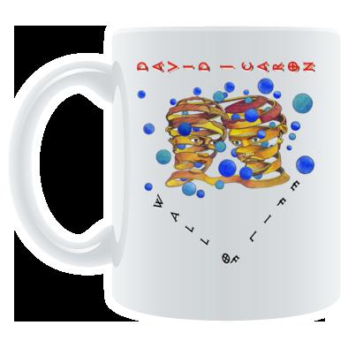 WallOfLife-2-Mug