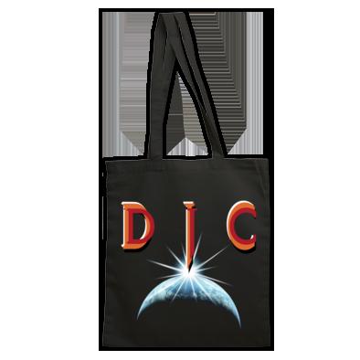DJCPlanet-Tote
