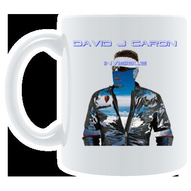Invisible-2-Mug