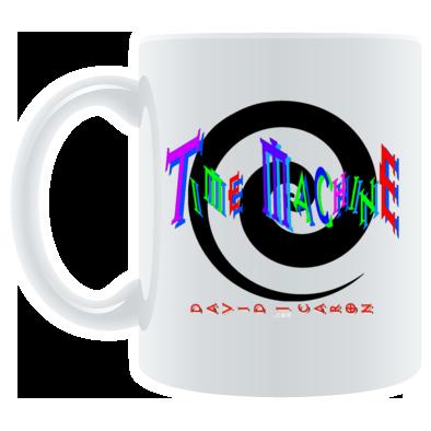 TM2-Mug