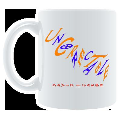 UNCOR-MUG