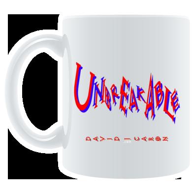 Unbreak-MUG