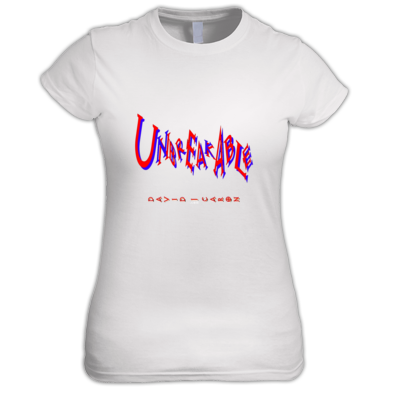 Unbreak-WT