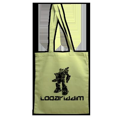 Loga Bag
