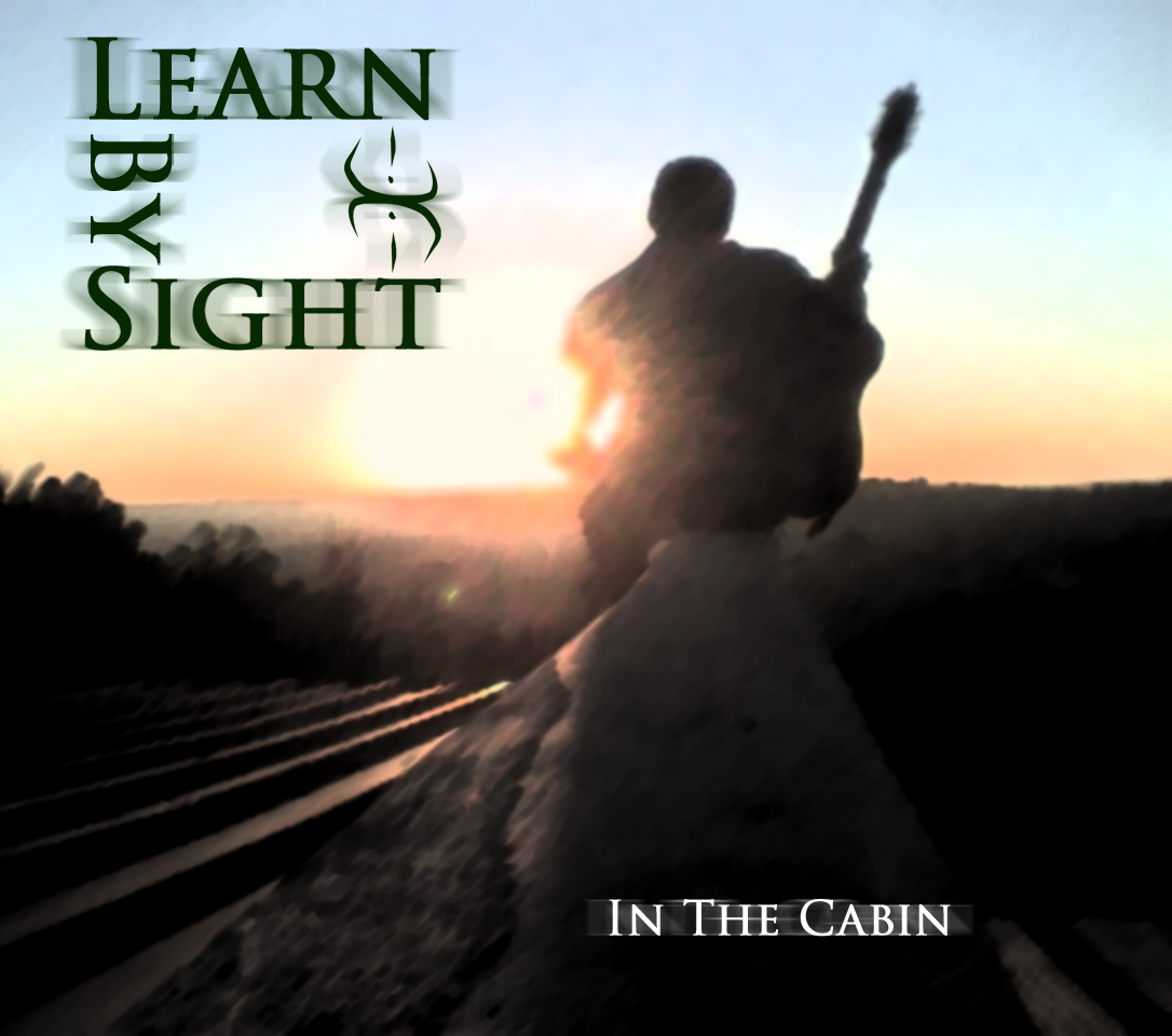 Learn By Sight Merch Shop