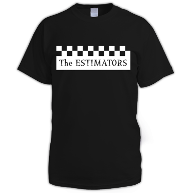 The Estimators Classic