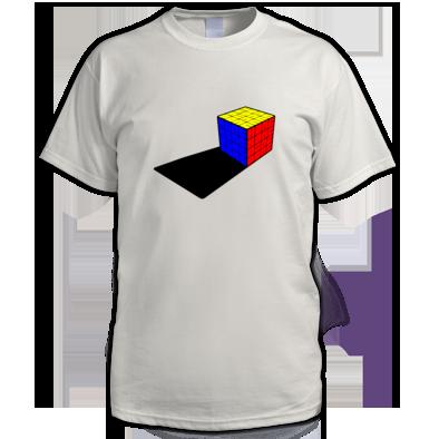 HKPP Rubix