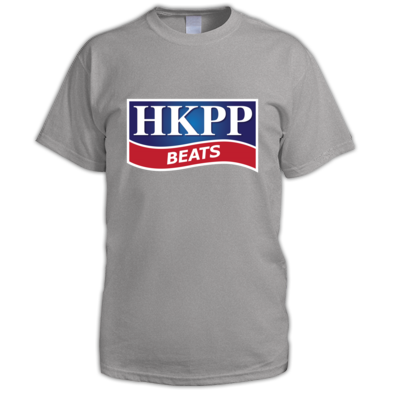 HKPP Beats