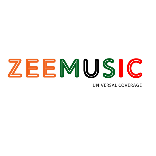 ZeeMusicZed