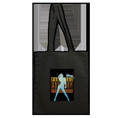 Explicit Bag