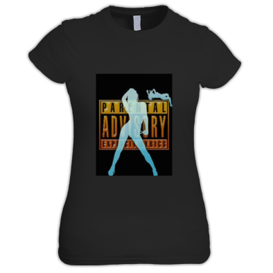 Explicit Ladies T