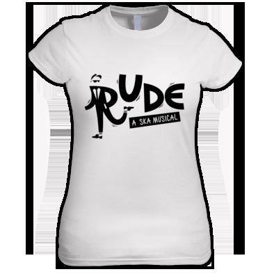 Rude - A Ska Musical