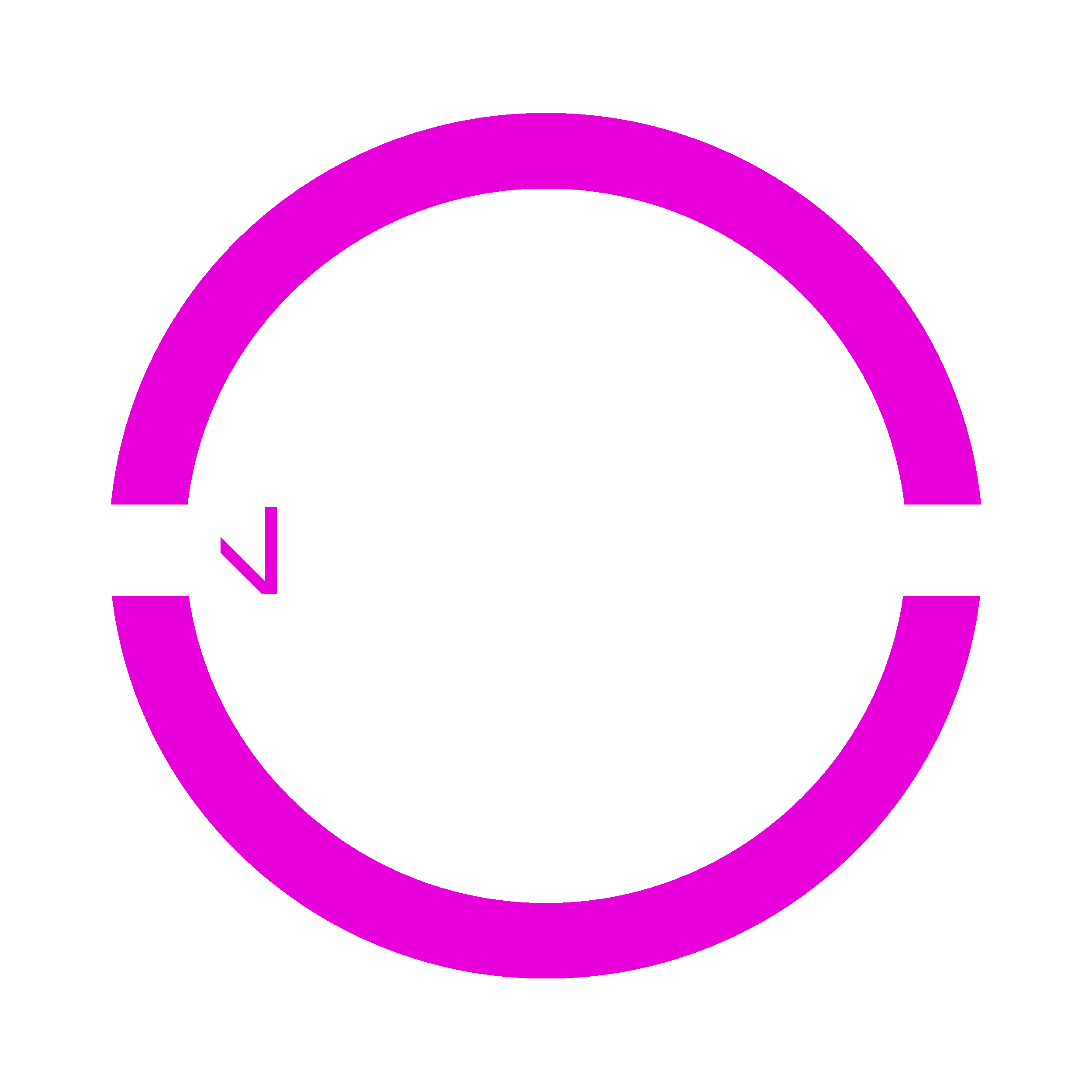 Andy Duguid official merchandise