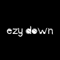 Ezy Down Merch Shop