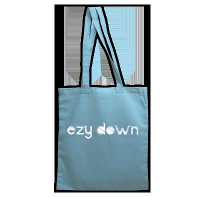 Ezy Down Tote